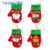 Wholesale Festival Candy Package Christmas Toys Kids Gift