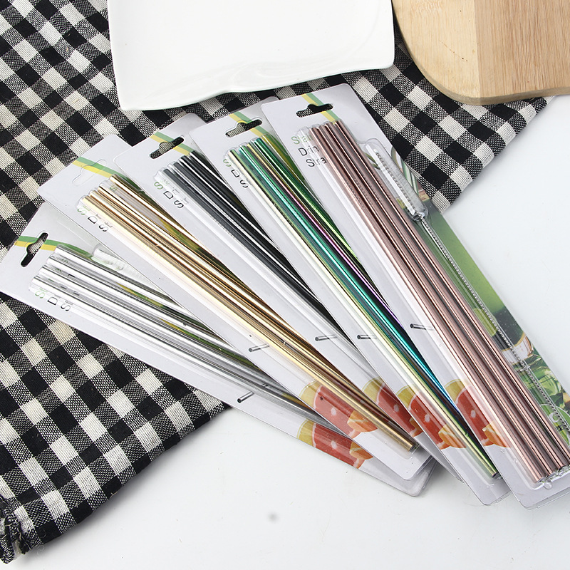 stainless steel drinking straws stainless steel straws stainless steel straw with custom logo