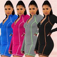 M9188 Women bodycon dresses 2020 summer clothes women clothes women sexy