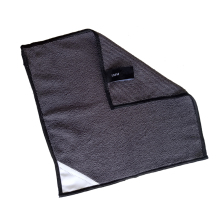 hand-style bath towel cloth 15x15 bathroom towel bar 4pack 10&quot;<strong>x10</strong>&quot; chalkboard cleaning magnetic towel