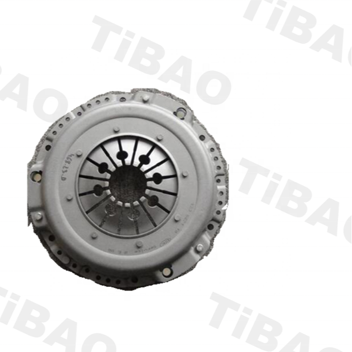TiBAO AUTO Parts Clutch Pressure Plate OEM No.006 250 52 04