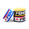 /product-detail/wholesale-high-quality-brand-logo-polyester-nylon-webbing-custom-jacquard-elastic-band-1600063639774.html