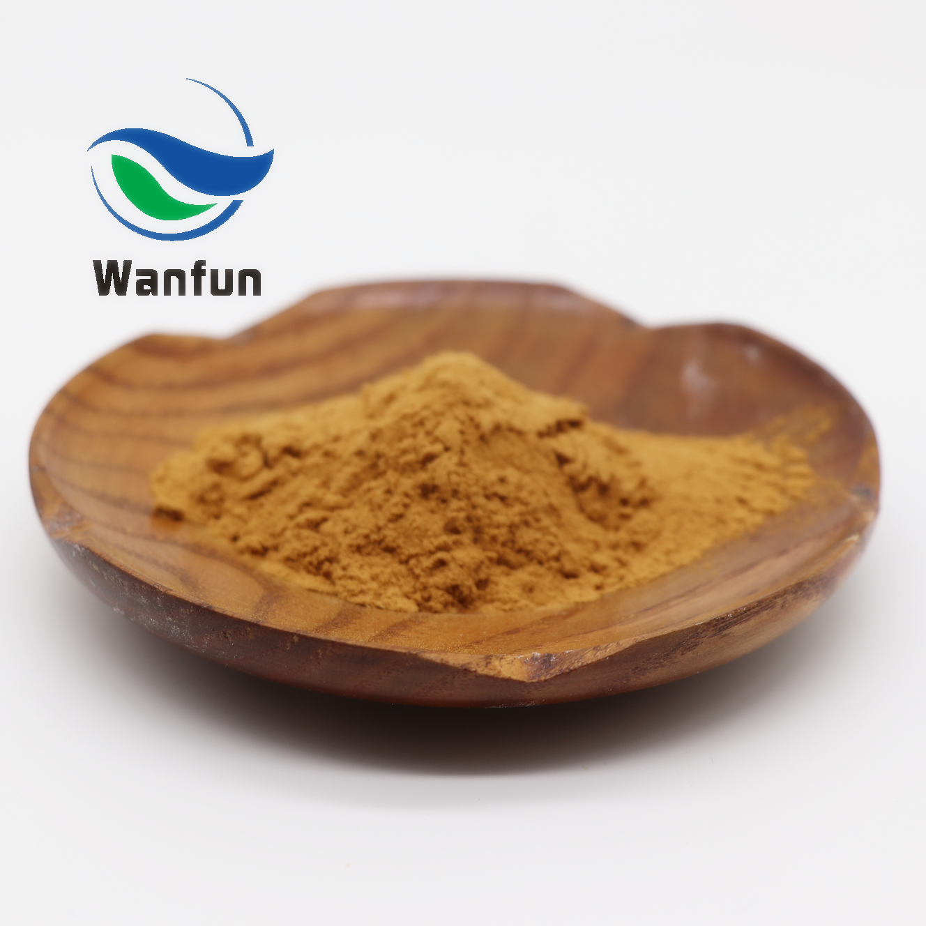 China Made Wholesale Supply <strong>Natural</strong> Anti Virus Powder Organic Honeysuckle Flowers Extract