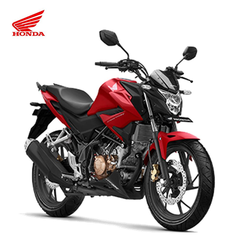 Genuine Indonesia Honda All New Cb150r Street Motorcycle Buy Honda Street Motorcycle Indonesia Honda Motorcycle Indonesia Honda All New Cb150r Street Motorcycle Product On Alibaba Com