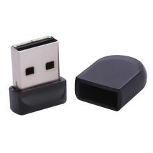 Top sell Hot selling Mini Brand USB <strong>flash</strong> drive stick Waterproof U disk Hot Selling Mini Thumb 2gb 8gb Usb Stick For Promotion
