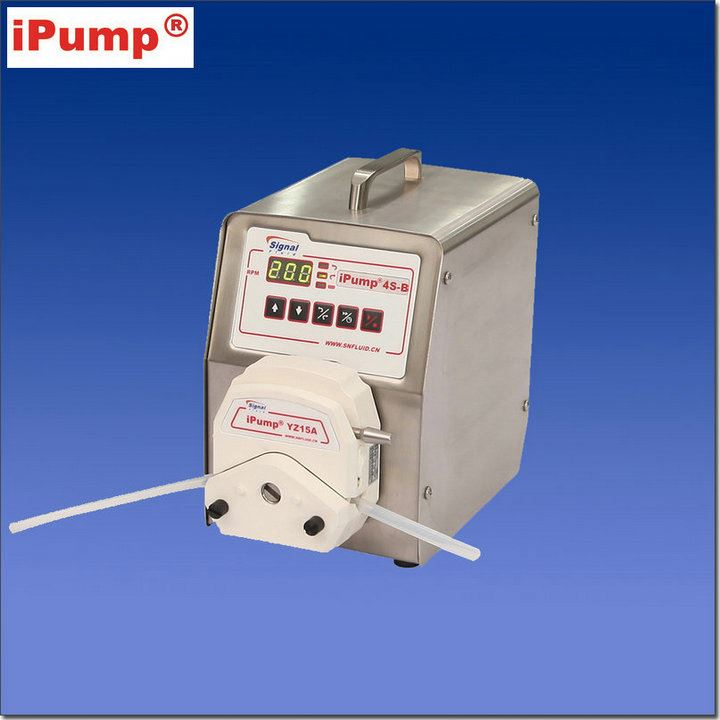 Infusion Pump Ip <strong>01</strong>