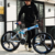 Hot sale high quality Wholesale bicycle mountain bike full suspension mountainbike fashional cycle fashionable style