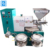 commercial screw press small cold sunflower Oil Press Machine