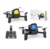 2019 best selling in Amazon RC fighting drone with DIY play set