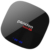 Pendoo New type A95X 4k AmlogicS905w HD 2.1 ott android 8.1 tv box 4gb ram DDR4 32gb rom
