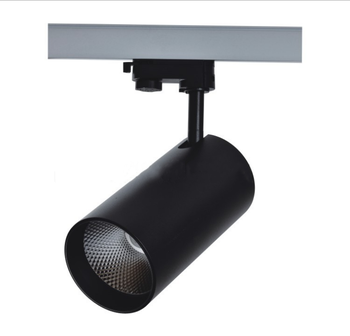 surface mounted track light 30W led light fixture led track light