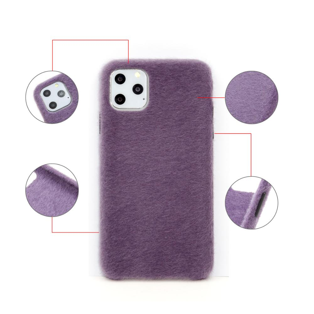Light luxury women phone case for new iPhone <strong>11</strong>,for iPhone <strong>11</strong> Pro women phone case cover
