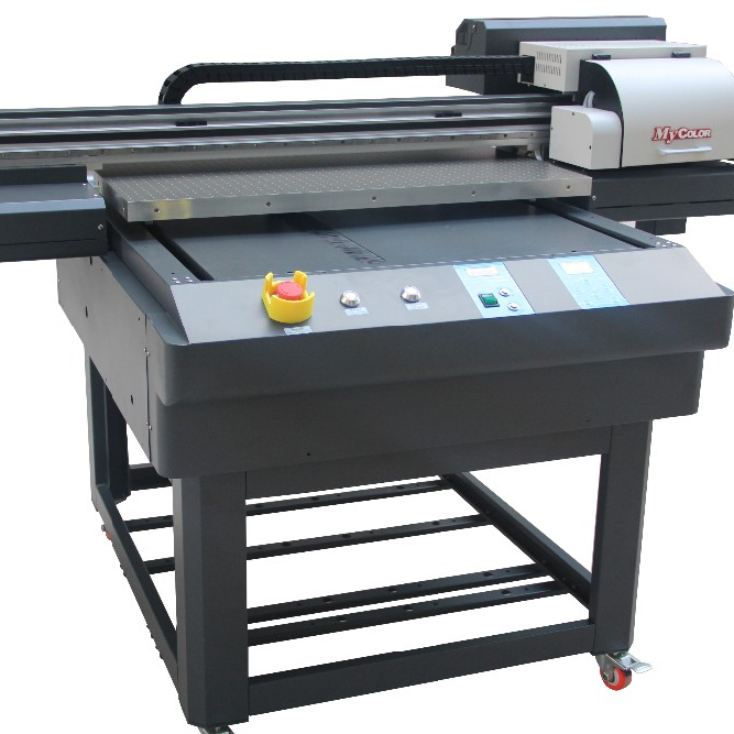 CE audley inkjet digital 3 tx800 head led 6090 <strong>a0</strong> flatbed uv <strong>sheet</strong> varnish printer machine price in China with rotary