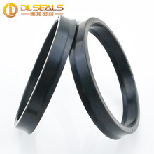 DLSEALS YXD ODU PU piston seal YX-<strong>D</strong> spare parts for hydraulic cylinder 150*134*18
