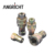 E105 Push and Pull reusable hydraulic hose fittings Hydraulic Quick Coupler