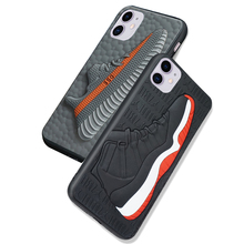 For iPhone cases xs max ,for Jordan phone case for yezzy aj sneakers cover,for apple iPhone phone case 7 8 6 11 pro max case