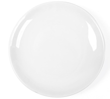 New custom print plastic serving plate round <strong>flat</strong> tableware cheap clear oval melamine printed dinner plate set
