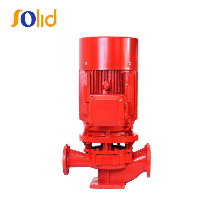 China Manufacturer Xbd-L Vertical Single-Stage Fire Pump.jpg