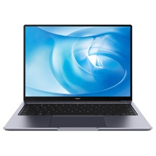 Original 2020 HUAWEI MateBook 14 Latest <strong>Laptop</strong> Notebook With AMD Ryzen 5 3500U Processor 3.7GHz Speed 16GB Ram 512GB Win10