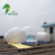 Transparent Multifunctional PVC Inflatable Quarantine Room Observation Isolation Tents