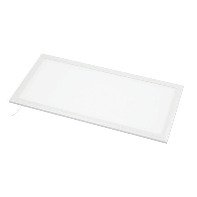 Panel Electric Light For Europe Market Square <strong>D</strong> Lighting Panel 220-240V CE Rohs Light Panel