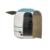 Used Mobile Mini Donut Food Cart Street Australia Air Stream Sushi Food Truck Electric Door Hinge