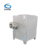 Large capacity industrial frozen meat grinder