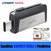 SanDisk SDDDC2 USB 3.1