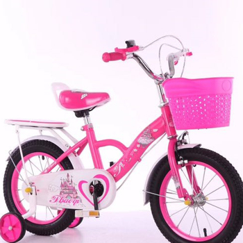 14 inch DATA  direct factory beach children cheap prices  bike for kids