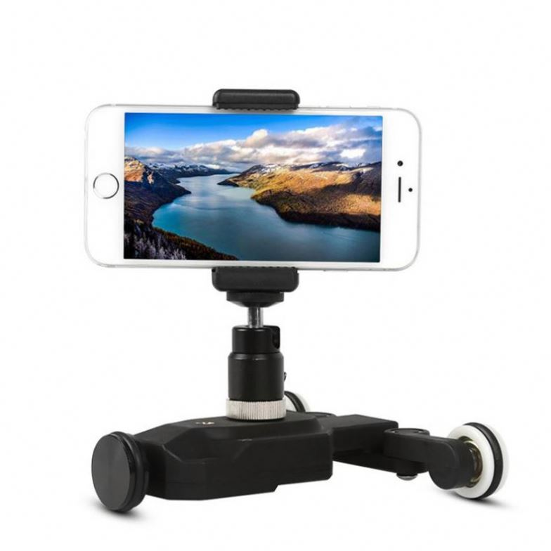 VGEET Hot Sale Time Lapse <strong>Camera</strong> Outdoor Dslr Slider <strong>Camera</strong> For Canon Nikon <strong>Camera</strong> Camcorder Smartphone