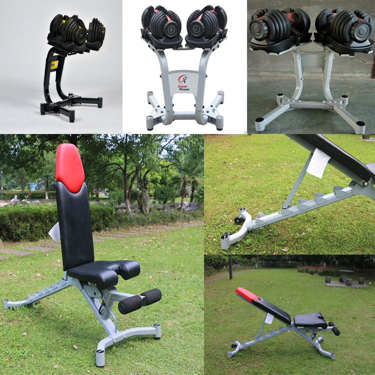 adjustable dumbbell stand.jpg