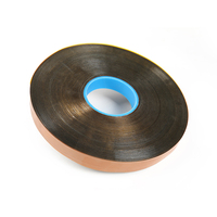 high temperature polyimide film electrical kaptons polyimide film class h electrical motor transformer insulation tape