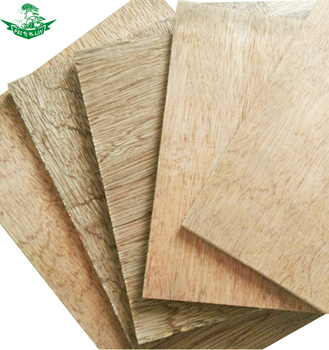 Fancy and Commercial Poplar Core Bintangor/Okoume Faced Plywood new product wood sheet wood materials poplar wood