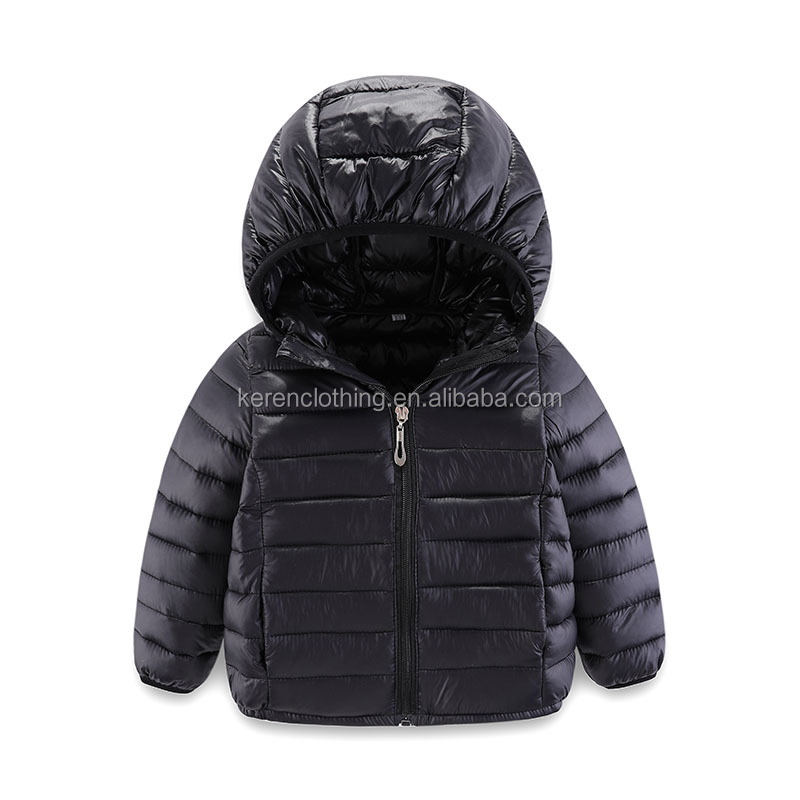 Mix Apparel Stock Outdoor Down Filled Jacket 2016 Model
