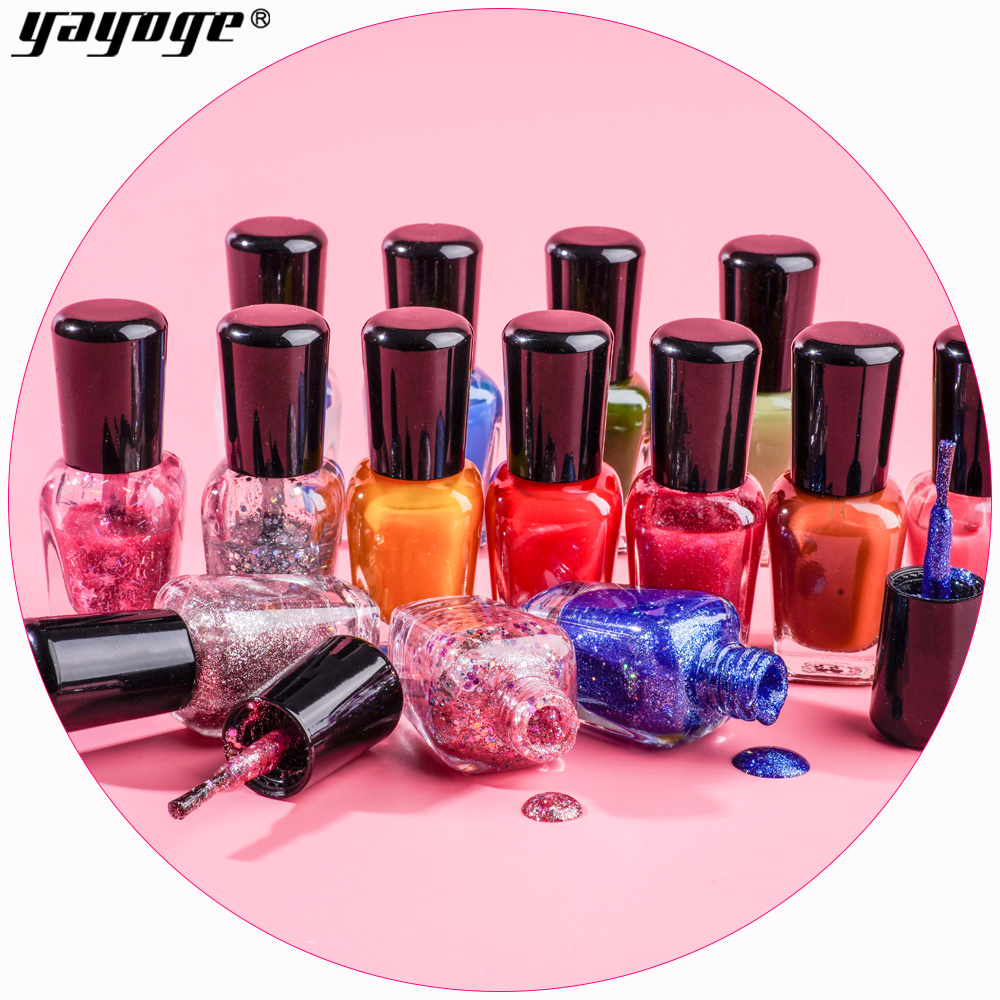 Private Label OEM Fast Dry PeelOff Gel Bk Nail Polish peel off nail polish for child Factory Price