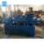 charcoal briquette extruder machine bio coal briquette machine
