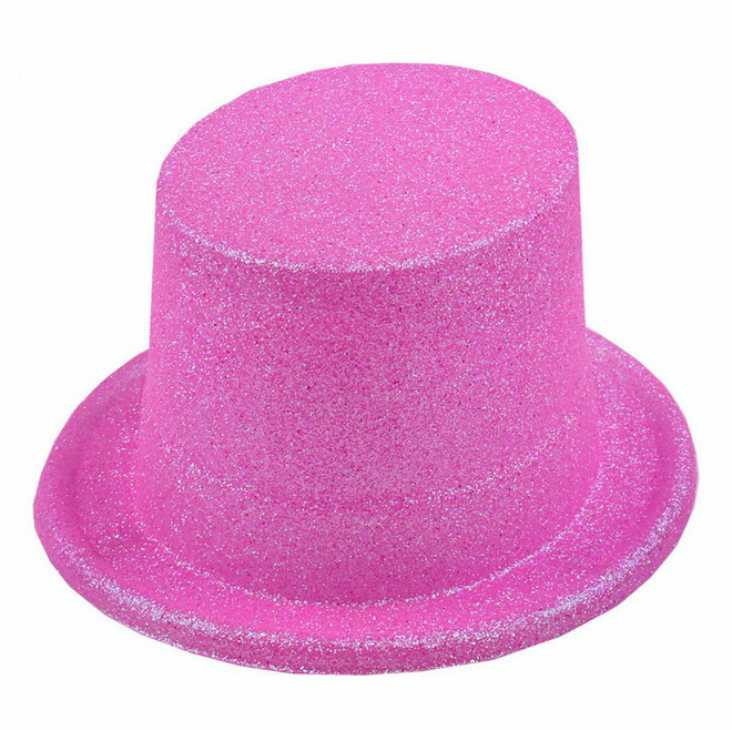 Magician Party Cap