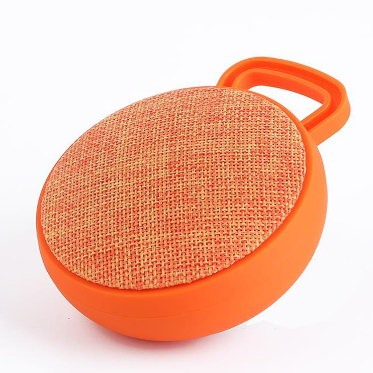 fast delivery promotion gift sets cute wireless speaker <strong>q10</strong> mini bluetooth speaker handsfree call