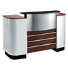 /product-detail/2019-guangzhou-simple-design-cashier-desks-for-store-shopping-mall-checkout-counter-60778737642.html