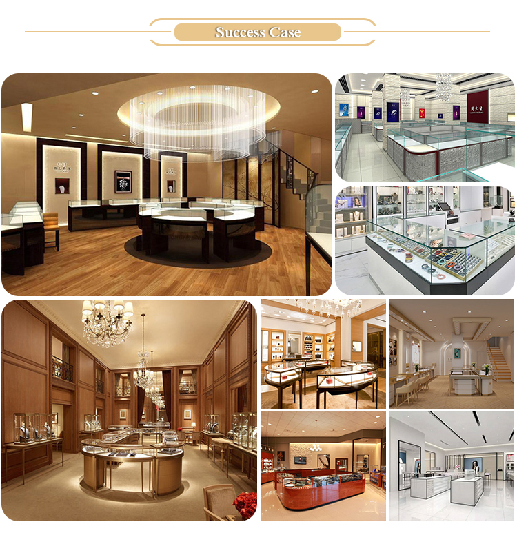 Excellent Design Retail watch Store Interior Design Ideas watch Shops With Display Counter