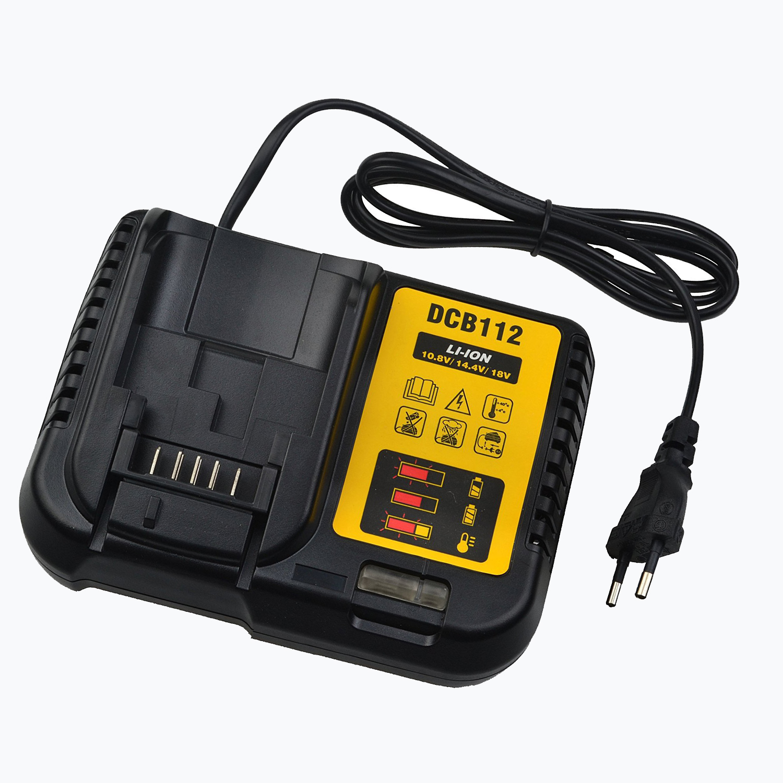 2020 Hot Sale Tools Set Power Combo Laser Kit Drill Cordless Battery 20v 18v Kits Replace Dewalt Charger Buy Fit For Dewalt Power Tools Charger Replace Dewalt Drill Charger Product On Alibaba Com