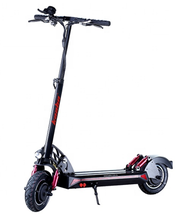 Kaabo Skywalker 10S+ 2000w 60V 23.4Ah Electric Scooters with 10 inch