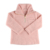 Autumn Winter boutique clothing Long Sleeve long Sherpa Fleece Sweatshirt Pullover Jacket Coat