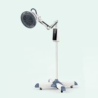 far infrared therapy Infrared Heater Lamp TDP Lamp electromagnetic wave therapy machine
