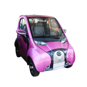 motor sport electric vintage car ev outdoor low speed