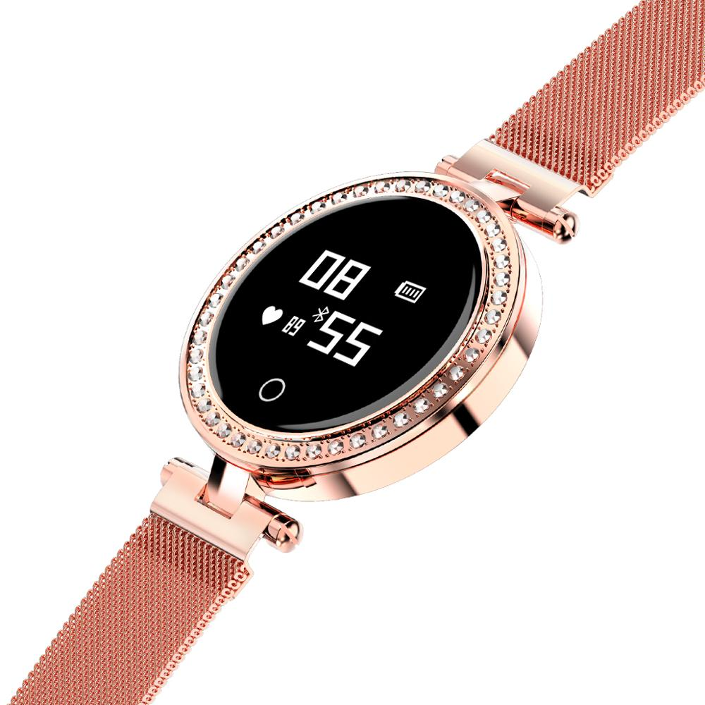 Best Sale Smartwatch <strong>X10</strong> Android With SIM Card and <strong>Camera</strong> Mobile Watch Phone for lady