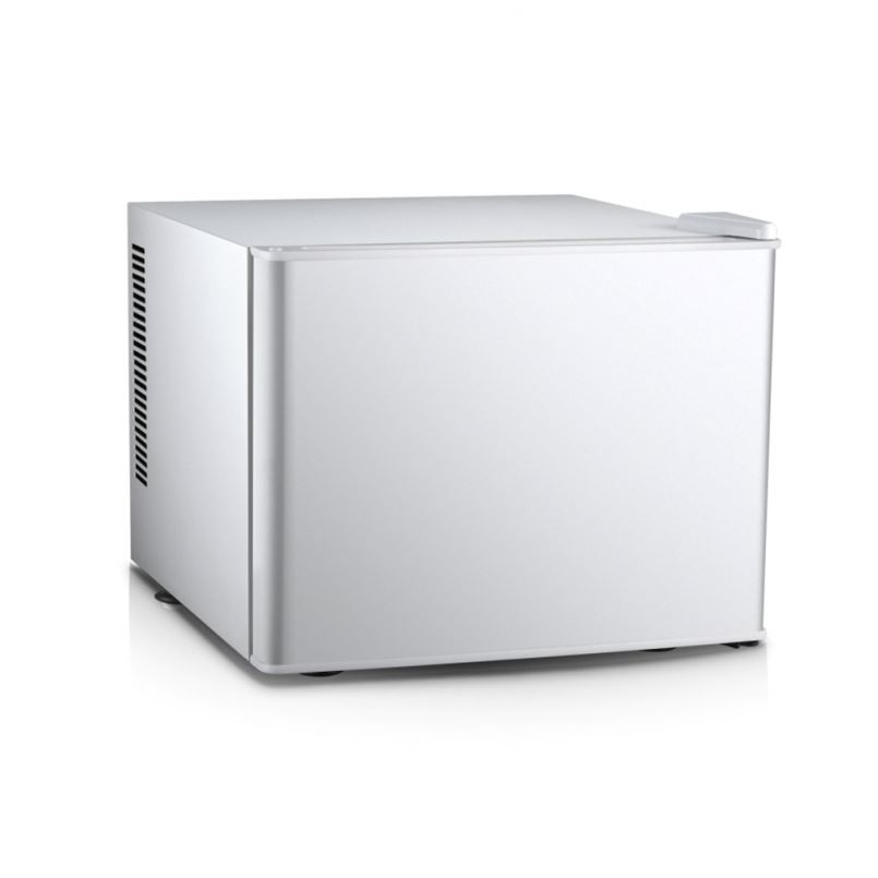 Hotel <strong>Appliance</strong> No Noise Thermoelectric Mini Fridge 25 Litre