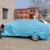 PP non-woven car cover breathable car cover Windshield Window Car Cover