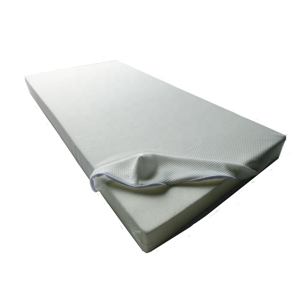Queen Size and Home Furniture General Use visco gel memory foam mattress with cover - Jozy Mattress | Jozy.net