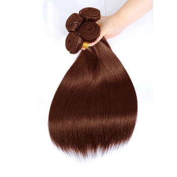 Wholesale Virgin Cuticle Aligned Hair Brazilian Straight Hair Bundles Aliexpress Online Shopping Human Hair Extension Remy #4